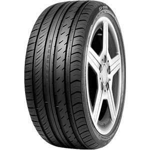 Купить Летняя шина SUNFULL SF888 215/55R16 97V