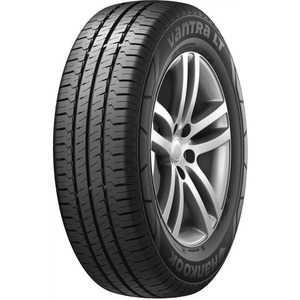 Купить Летняя шина HANKOOK Radial RA18 215/80R14C 112Q