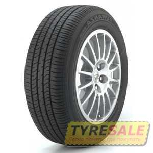 Купить Летняя шина BRIDGESTONE Turanza ER30 285/45R19 107W