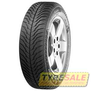 Купить Зимняя шина MATADOR MP 54 Sibir 145/70R13 71T