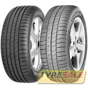 Купить Летняя шина GOODYEAR EfficientGrip Performance 195/60R16 89V