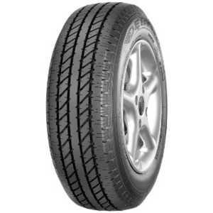 Купить Летняя шина DEBICA PRESTO LT 205/75R16C 110Q