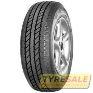 Купить Летняя шина DEBICA PRESTO LT 215/65R16C 109R