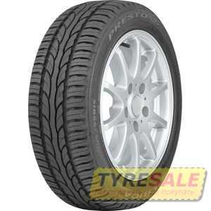 Купить Летняя шина DEBICA PRESTO HP 195/55R15 85V