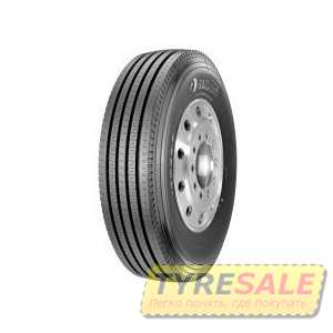 Купить SAILUN S606 295/75 R22.5 144L