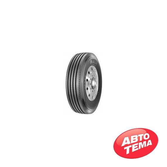 SAILUN S606 - Интернет магазин шин и дисков по минимальным ценам с доставкой по Украине TyreSale.com.ua
