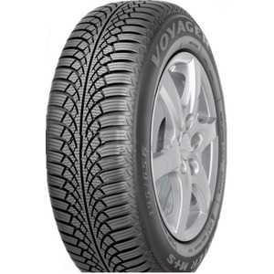 Купить Зимняя шина VOYAGER Winter 185/60R15 88T