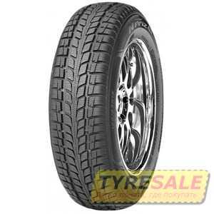 Купить Всесезонная шина NEXEN N Priz 4S 205/55R16 94V