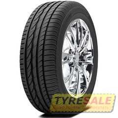 Купить Летняя шина BRIDGESTONE Turanza ER300 275/40R18 99Y Run Flat