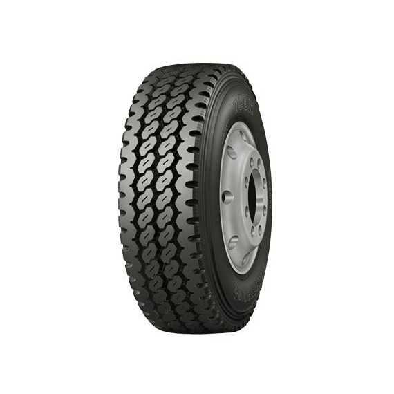 BRIDGESTONE M840 - Интернет магазин шин и дисков по минимальным ценам с доставкой по Украине TyreSale.com.ua