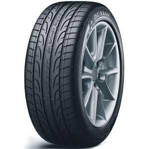Купить Летняя шина DUNLOP SP Sport Maxx 215/35R18 84Y