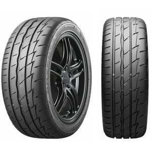 Купить Летняя шина BRIDGESTONE Potenza Adrenalin RE003 195/50R15 82W