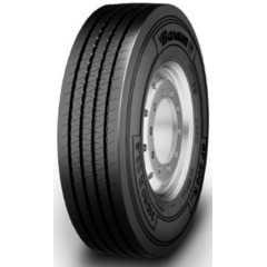BARUM BF 200R - Интернет магазин шин и дисков по минимальным ценам с доставкой по Украине TyreSale.com.ua