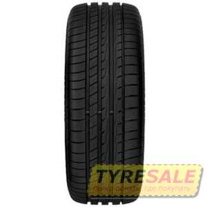 Купить Летняя шина DIPLOMAT UHP 225/40r18 92Y