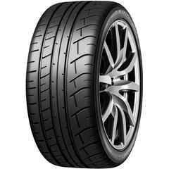Летняя шина DUNLOP SP Sport Maxx Race - Интернет магазин шин и дисков по минимальным ценам с доставкой по Украине TyreSale.com.ua