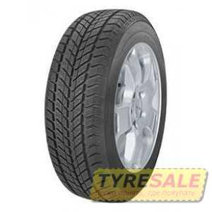 Купить Зимняя шина DMACK WinterLogic 165/70R14 81T