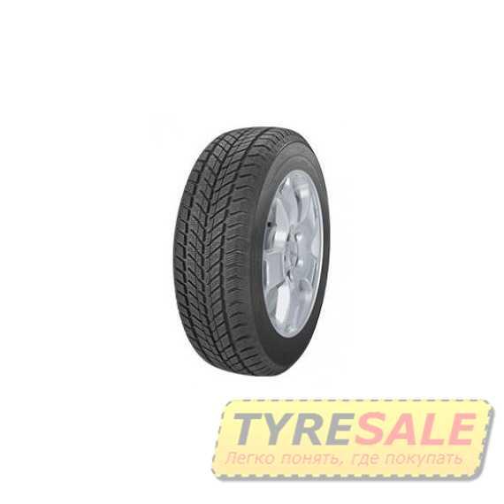 Зимняя шина DMACK WinterLogic - Интернет магазин шин и дисков по минимальным ценам с доставкой по Украине TyreSale.com.ua