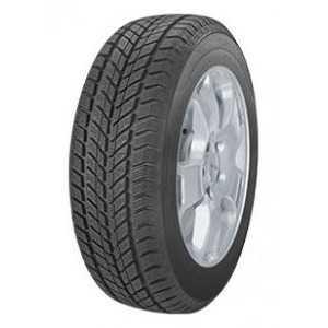 Купить Зимняя шина DMACK WinterLogic 205/60R16 92H