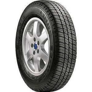 Купить Летняя шина ROSAVA BC-11 175/70R13 82H