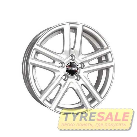 TECHLINE 429 S - Интернет магазин шин и дисков по минимальным ценам с доставкой по Украине TyreSale.com.ua