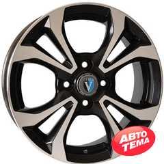 TECHLINE 1504 BD - Интернет магазин шин и дисков по минимальным ценам с доставкой по Украине TyreSale.com.ua