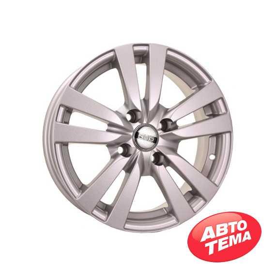 TECHLINE 505 S - Интернет магазин шин и дисков по минимальным ценам с доставкой по Украине TyreSale.com.ua