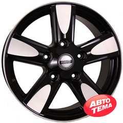 TECHLINE 804 BD - Интернет магазин шин и дисков по минимальным ценам с доставкой по Украине TyreSale.com.ua