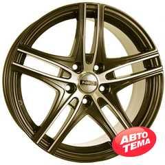 TECHLINE 717 GRD - Интернет магазин шин и дисков по минимальным ценам с доставкой по Украине TyreSale.com.ua