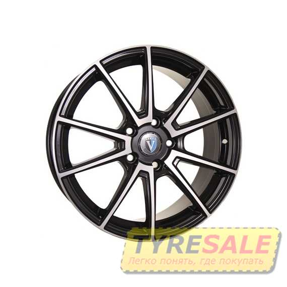 TECHLINE 1704 BD - Интернет магазин шин и дисков по минимальным ценам с доставкой по Украине TyreSale.com.ua