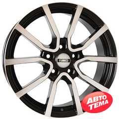 TECHLINE 729 BD - Интернет магазин шин и дисков по минимальным ценам с доставкой по Украине TyreSale.com.ua