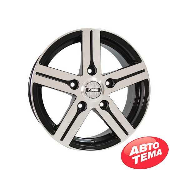TECHLINE 661 BD - Интернет магазин шин и дисков по минимальным ценам с доставкой по Украине TyreSale.com.ua