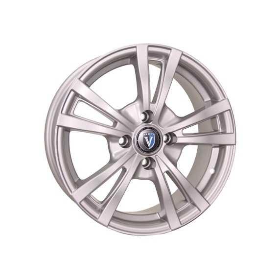 TECHLINE 604 S - Интернет магазин шин и дисков по минимальным ценам с доставкой по Украине TyreSale.com.ua