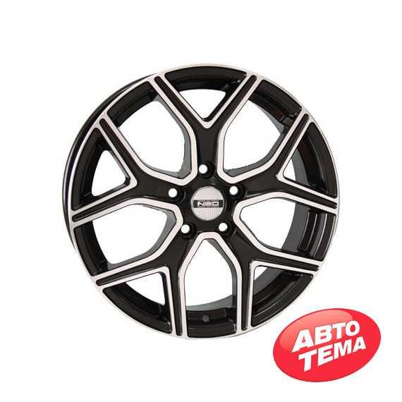 TECHLINE 666 BD - Интернет магазин шин и дисков по минимальным ценам с доставкой по Украине TyreSale.com.ua