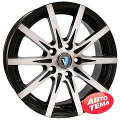 TECHLINE 1608 BD - Интернет магазин шин и дисков по минимальным ценам с доставкой по Украине TyreSale.com.ua