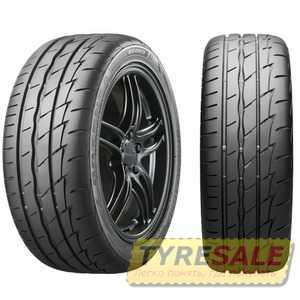 Купить Летняя шина BRIDGESTONE Potenza Adrenalin RE003 205/55R16 91W