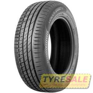 Купить Летняя шина NOKIAN Hakka Green 2 205/60R16 96V