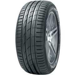 Купить Летняя шина NOKIAN Hakka Black SUV 235/45R19 99W