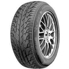 Купить Летняя шина TAURUS 401 Highperformance 225/50R16 92W