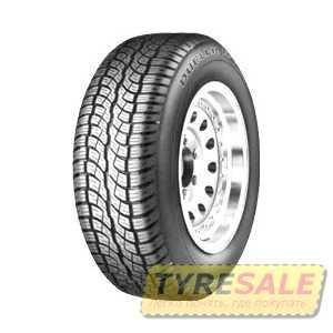 Купить Всесезонная шина BRIDGESTONE Dueler H/T 687 225/70R16 103T