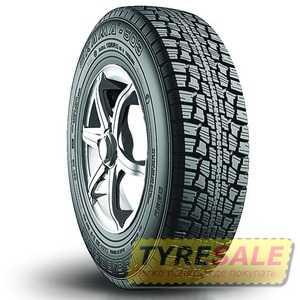 Купить Зимняя шина КАМА (НКШЗ) 503 135/80R12 68Q (Шип)