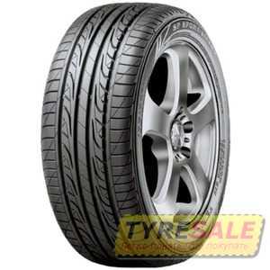 Купить Летняя шина DUNLOP SP SPORT LM704 225/45R17 94W