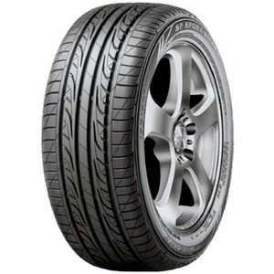 Купить Летняя шина DUNLOP SP SPORT LM704 205/65R15 94V
