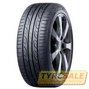 Купить Летняя шина DUNLOP Le Mans LM704 185/60R14 82H