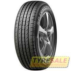 Летняя шина DUNLOP SP Touring T1 - Интернет магазин шин и дисков по минимальным ценам с доставкой по Украине TyreSale.com.ua