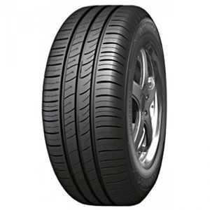 Купить Летняя шина KUMHO Ecowing ES01 KH27 185/60R14 82H