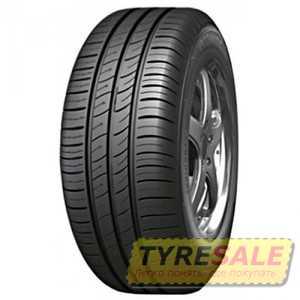 Купить Летняя шина KUMHO Ecowing ES01 KH27 195/60R15 88H