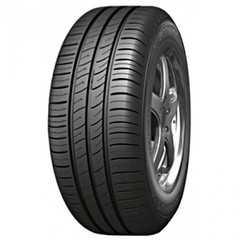 Купить Летняя шина KUMHO Ecowing ES01 KH27 205/55R17 91W