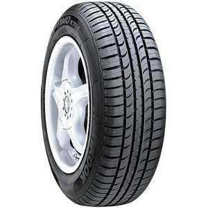 Купить Летняя шина HANKOOK Optimo K715 155/70R14 77T