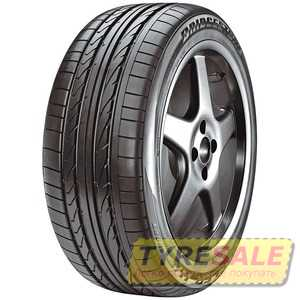 Купить Летняя шина BRIDGESTONE Dueler H/P Sport 215/60R17 96V