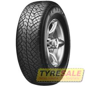 Купить Всесезонная шина DUNLOP Grandtrek PT1 285/60R17 111H